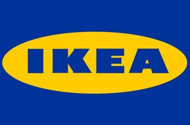 IKEA y el SEO